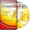 Recover My Files per Windows XP