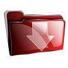 GetDataBack per Windows XP
