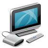 IP-TV Player