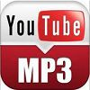 Free YouTube to MP3 Converter per Windows XP