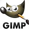 GIMP per Windows XP