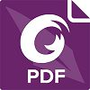 Foxit Phantom per Windows XP