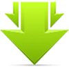 SaveFrom.net per Windows XP