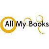All My Books per Windows XP