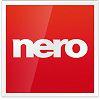 Nero per Windows XP